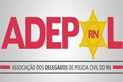 adepol_logo