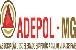 logotipo_-_adepol_-_mg_-_cores_horizontal