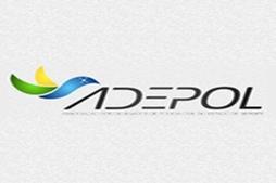 adepol-sergipe